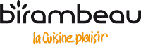 Birambeau, la cuisine plaisir
