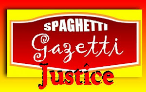 Visit Spaghetti Justice