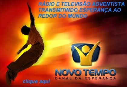 RDIO E TELEVISO ADVENTISTA