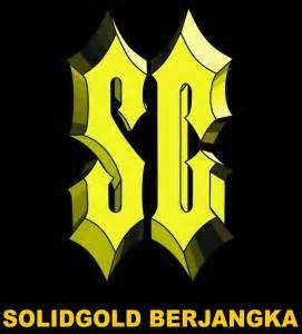 LOKER LAMPUNG: PT.SOLID GOLD BERJANGKA
