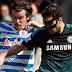 QPR vs Chelsea 0-1 Highlights News 2015 Fabregas Goal