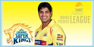 IPL Chennai Live Match and CSK IPL Schedule