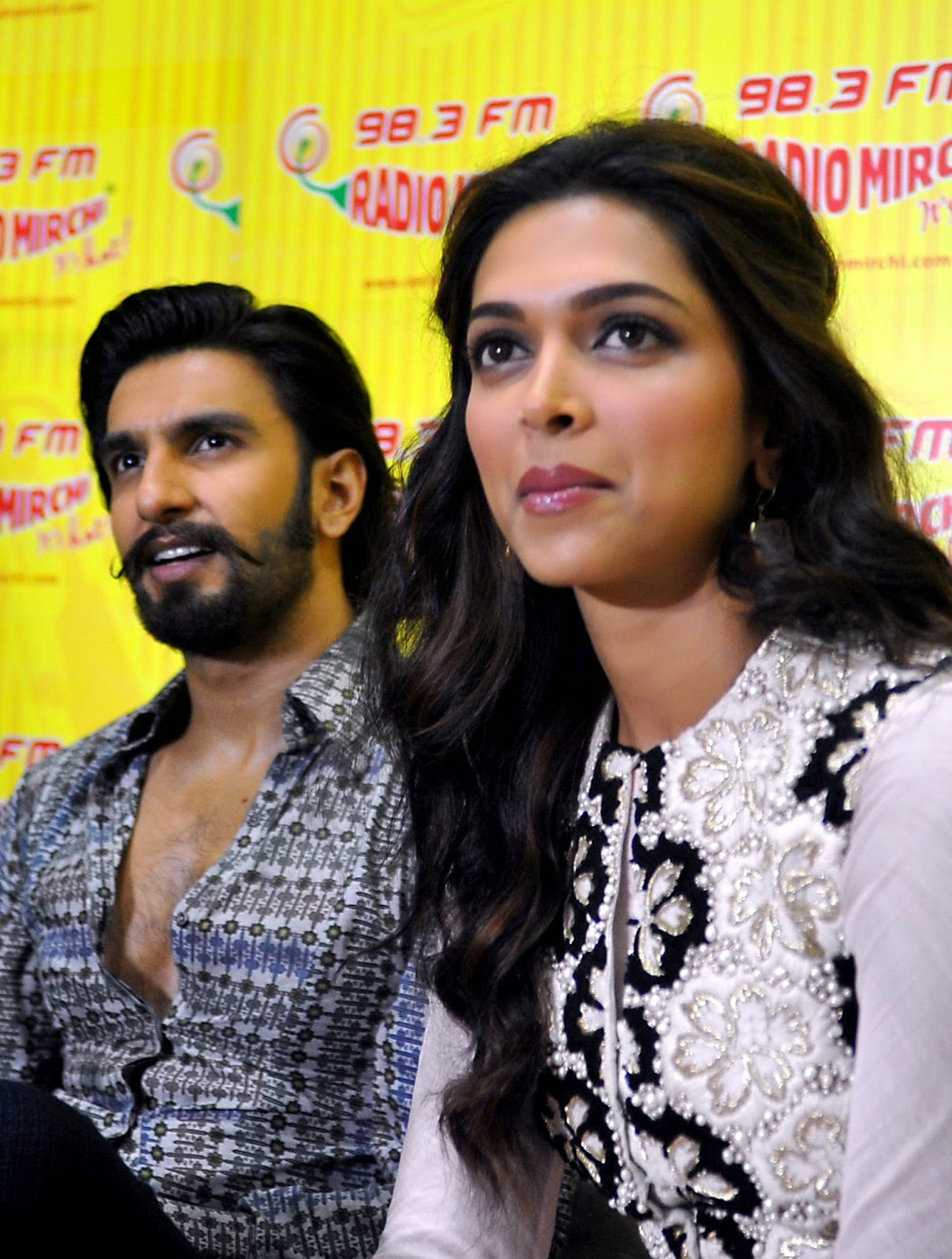 Bollywood, Bollywood actress, Bollywood scandal, Deepika and Ranveer, Deepika and Ranveer Love Affair, Deepika Padukone, Deepika Padukone and  Ranveer Singh, Deepika Photo, Entertainment, Love Affair, Showbiz,