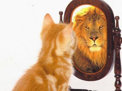 La importancia de la autoestima