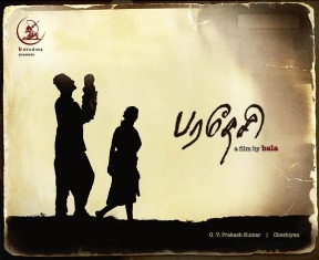 Watch Paradesi (2013) Tamil Movie Online Lotus DVD