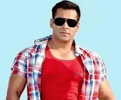 "Salman Khan, Sooraj Pancholi Hots ""Hero"""
