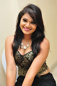 Aswini sizzling at hora hori audio-thumbnail-19