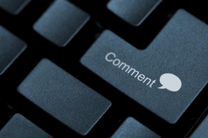 Modifikasi atau Mengedit Pesan Formulir Komentar Dengan CSS