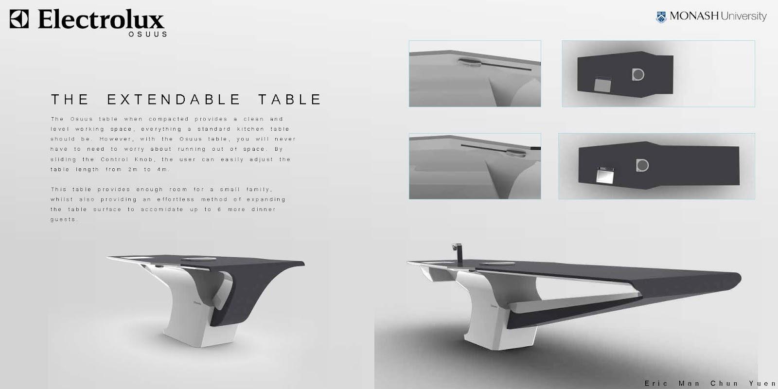 faust was here eletrolux design lab 2012. Black Bedroom Furniture Sets. Home Design Ideas