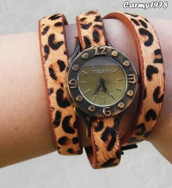 orologio-leopardato