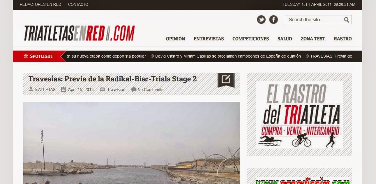 http://triatletasenred.com/travesias/travesias-previa-de-la-radikal-bisc-trials-stage-2/