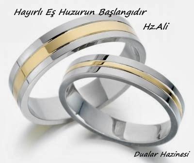 evlilikte vefa
