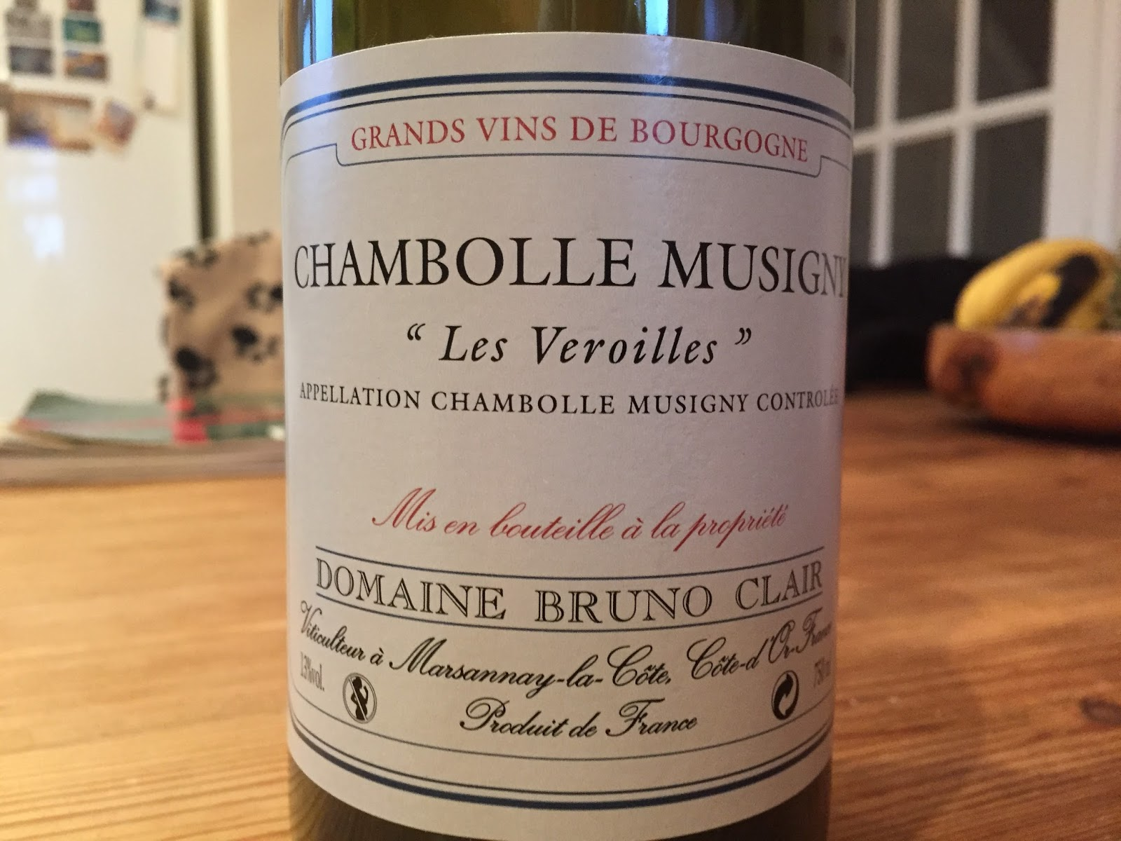 chambolle musigny single mature ladies Chambolle musigny: the estate owns a domaine georges lignier owns a full 2 hectares out of the 4 the cellar to fully develop the silky elegance of a mature.