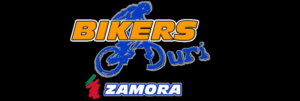 BikersDuri