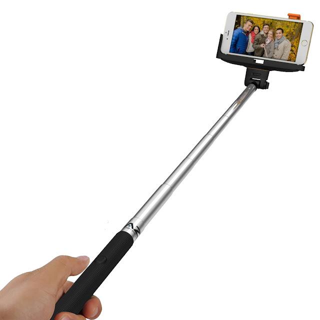 Selfie Stick Gadget