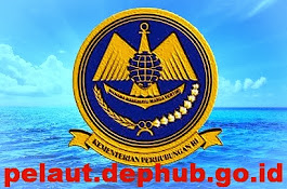 Indonesian Seafarer Database