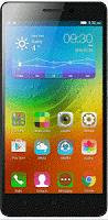 harga hp android lenovo Lenovo K80 64GB