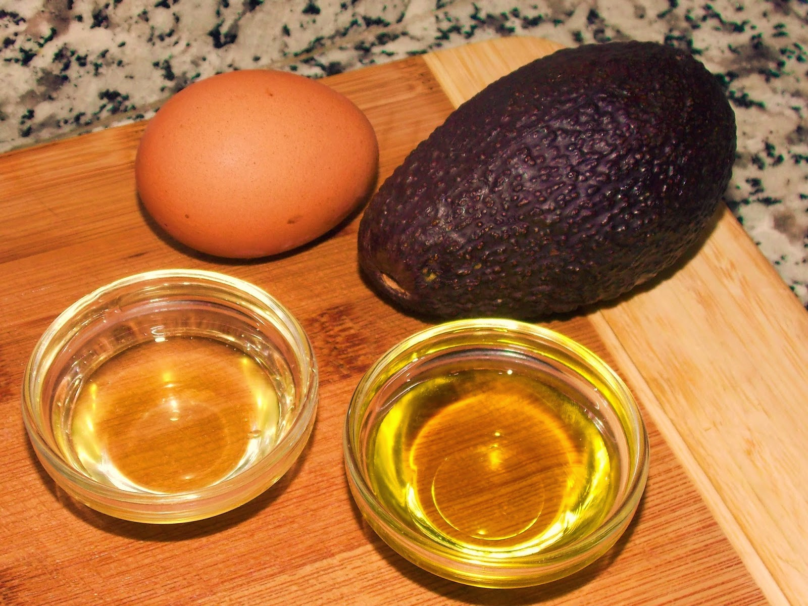 egg, avocado, argan oil, olive oil,Beauty, how to make your own fresh hair masks, diy beauty, how to make, Haircare, diy haircare, hair, you are what you eat, be good to your hair,