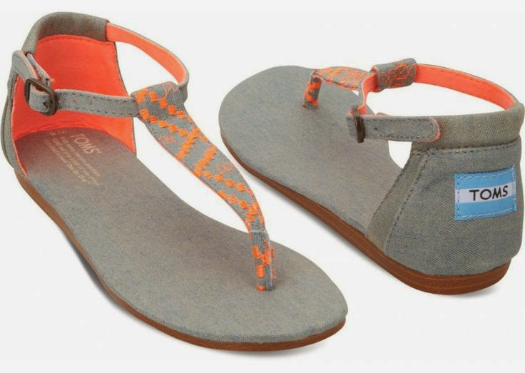 http://www.toms.com/womens/shoes/sandals/denim-women-s-playa-sandals/s