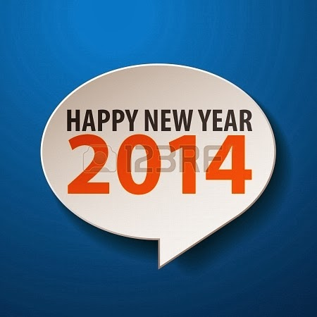 Happy-New-Year-2014-Happy-New-Year-2014-SMs-2014-New-Year-Pictures-New-Year-Cards-New-Year-Wallpapers-New-Year-Greetings-Blak-Red-Blu-Sky-cCards-Download-Free-96