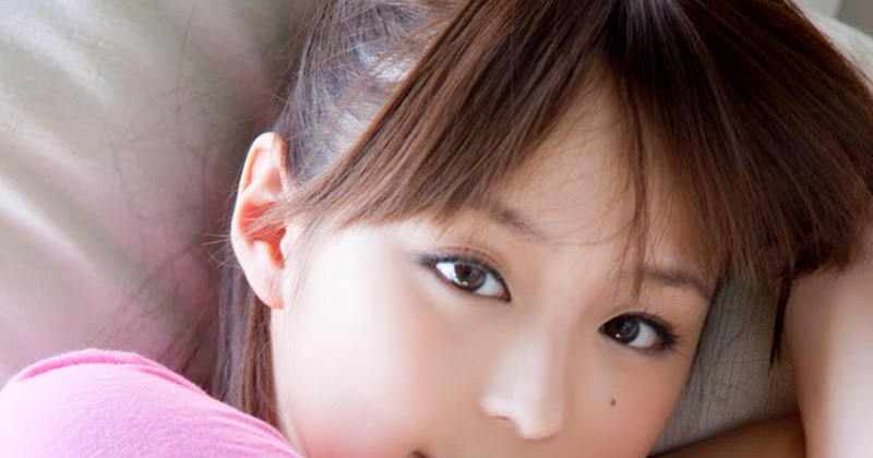 Aya hirano nude Nude Photos 29
