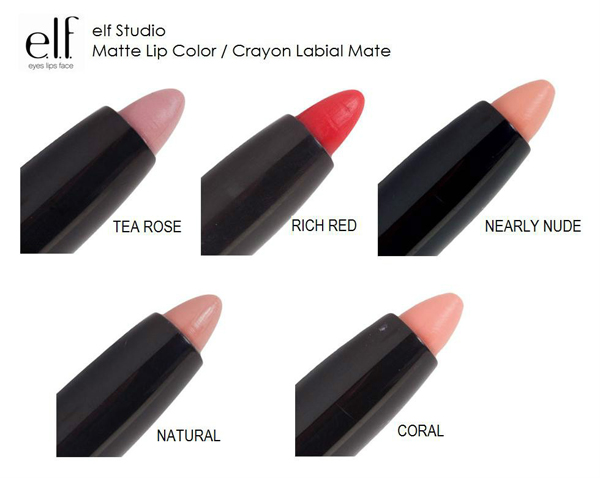 Matte-Lip-Color-e.l.f.