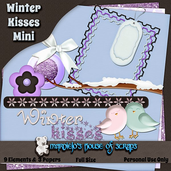 http://1.bp.blogspot.com/-Kb1e231fG0U/VL3SXgZK43I/AAAAAAAAENs/XIzhxFtc0w8/s1600/Winter%2BKisses%2BMini_preview.jpg