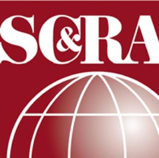 SCRA 2013 Exam Dates, SCRA 2013, SCRA 2013 Eligibility Criteria, SCRA 2013 Important Dates, SCRA 2013 Admissions Details, SCRA 2013 Notifications
