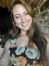 Mariah Vecchi