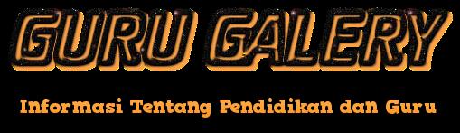 Guru Galery