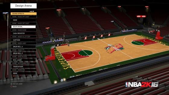 design-court