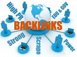 Auto Backlink Generator Terbaru dan Tercepat