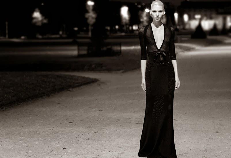 zuhair murad, abiye, abiye elbise, gece elbisesi, 2014 abiye modeller, moda, giyim,