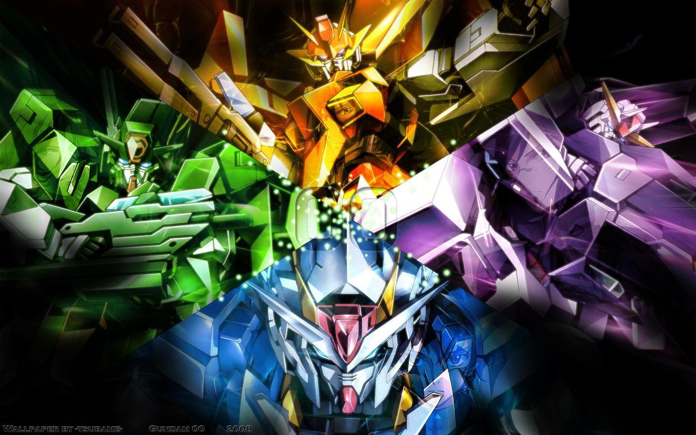 http://1.bp.blogspot.com/-Kb8cbDHbs9Y/UJAMSsrdNhI/AAAAAAAABpQ/-KPBko9sJeg/s1600/gundam_00_anime_desktop_1440x900_hd-wallpaper-824167.jpg