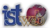 İst Web Tv Canlı İzle