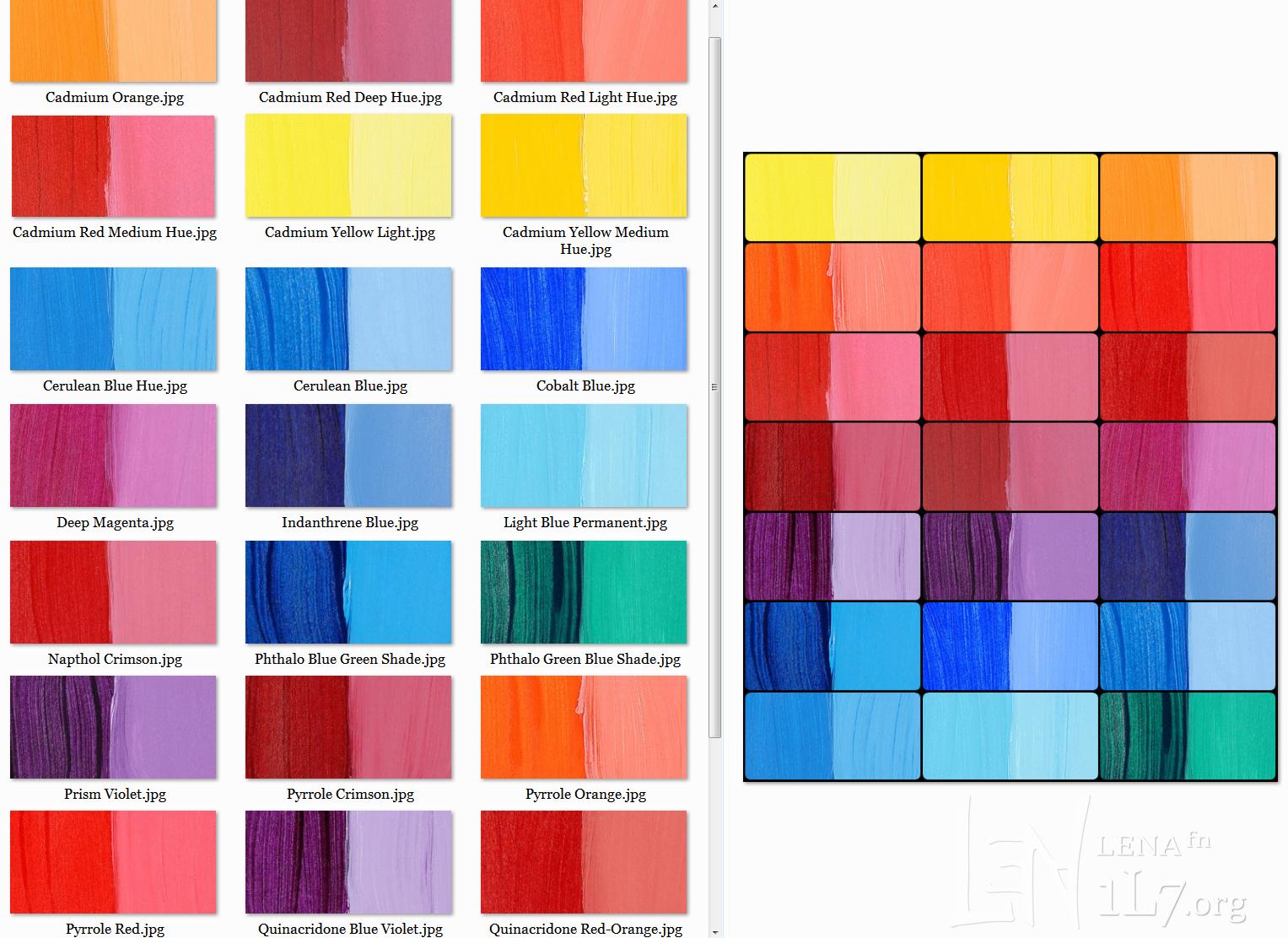Captivating 70 Paint Names Inspiration Design Of Paint Color Names Related Keywords Suggestions