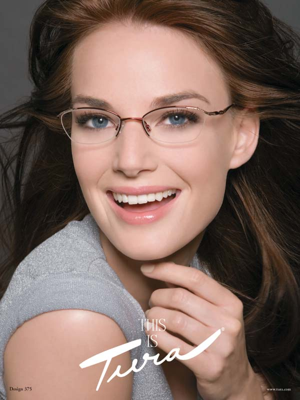 Womens Glasses Frames Styles : fashion and life style: women glasses