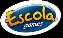http://www.escolagames.com.br/