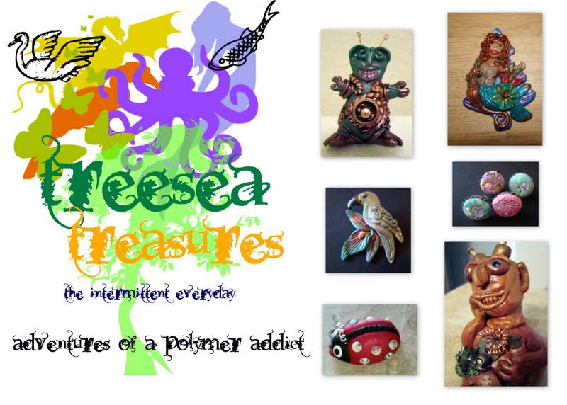 treesea treasures