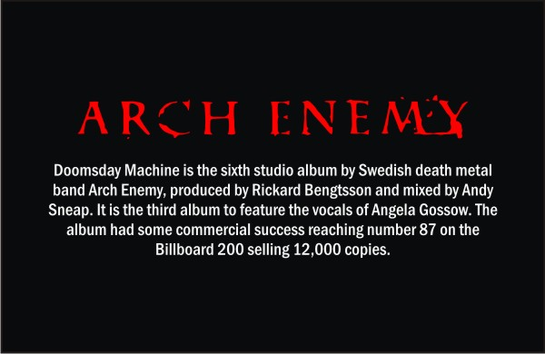 arch_enemy-doomsday_machine_back_vector