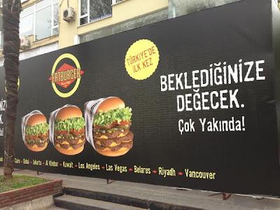 fatburger, fatburger istanbul, fatburger cadde, fatburger nerede, fatburger erenköy, fatburger bağdat caddesi