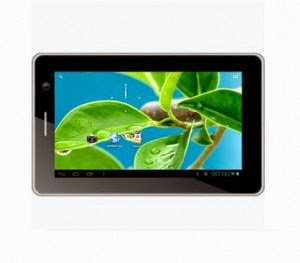 Buy Datawind Ubislate 7CZ Calling Tablet (4GB)  Rs.2999 only