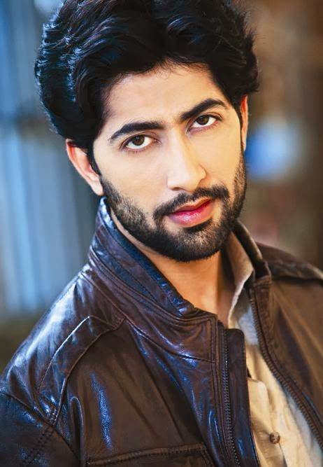 Ankur Bhatia Wallpapers