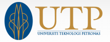 About UTP