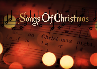 lagu natal christmas songs