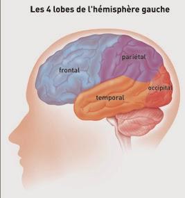 Les migraines de lenfant et de ladolescent