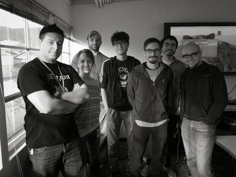 Legend of Korra Production Cast: Melchior Zwyer (director), Lauren Montgomery (supervising producer), Joaquim Dos Santos (co-executive producer), Ki-Hyun Ryu (supervising producer), Bryan Konietzko (co-creator), Owen Sullivan (assistant director), and Michael Dante DiMartino (co-creator)