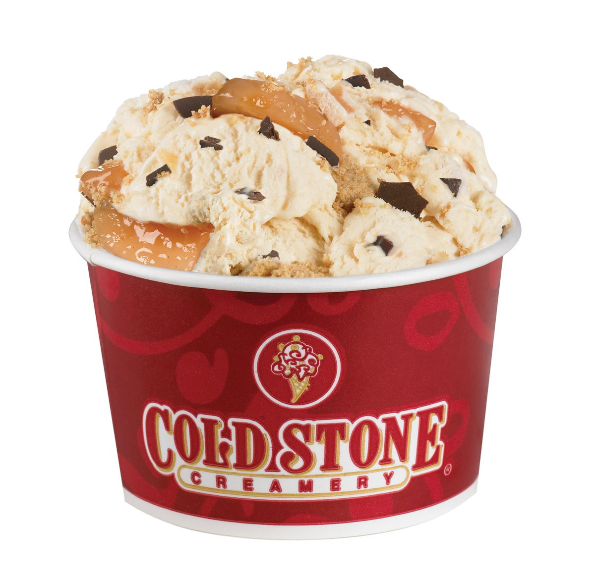 Ice cream coupons cold stone