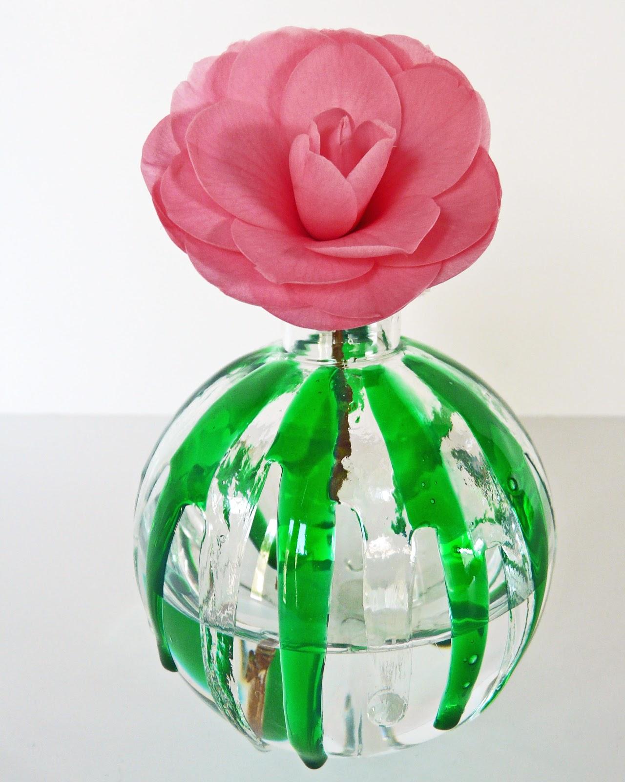 Make glass bubble vases monday february 4 2013 reviewsmspy