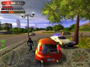 http://1.bp.blogspot.com/-KbKCeXE6U6Q/VBWR42tNSXI/AAAAAAAADrM/PBN0h-B9Q_E/s300/city-racing-game-FPplay%25252B(1).jpg